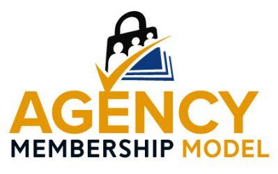 Agency-Membership-Model_2