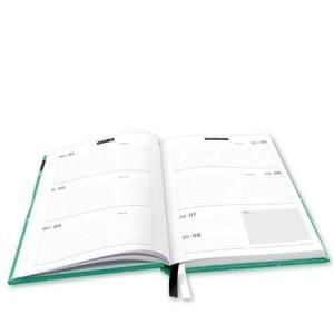 Agenda B-You A5 19/20