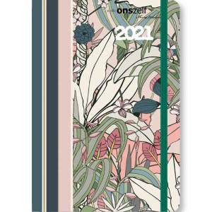 Flora Agenda 2021