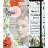 Week Planner Studio Onszelf 2021 Vintage Woman
