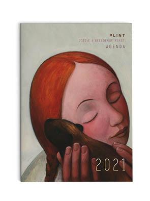 Plint - Plint poëzie en beeldende kunst agenda 2021