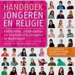Handboek jongeren en religie