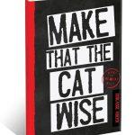 Make That The Cat Wise Schoolagenda 2021/2022