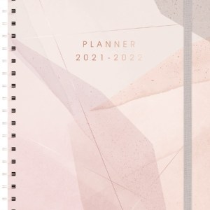 Agenda A4 D5 21/22