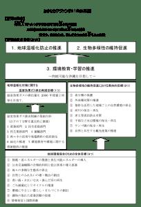 ag21_system-diagram