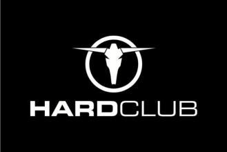 Agenda hard_club_porto