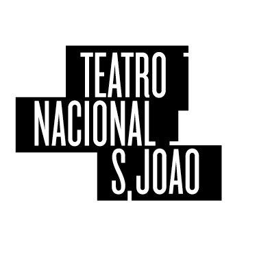 agenda Teatro nacional são joão Porto