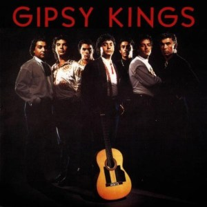 gipsy-kings no coliseu do porto