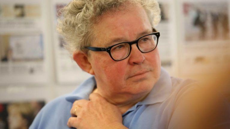 Miguel Esteves Cardoso