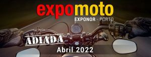 exponor 2022