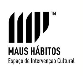 Agenda maus habitos Porto