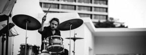 Diogo Alexandre Ensemble Casa da Música
