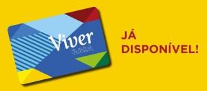 cartão municipal vivergaia