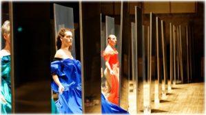 Compagnie Maguy Marin - UMWELT (2003)