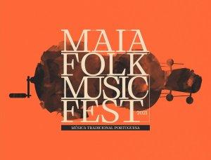 Maia Folk Music Fest