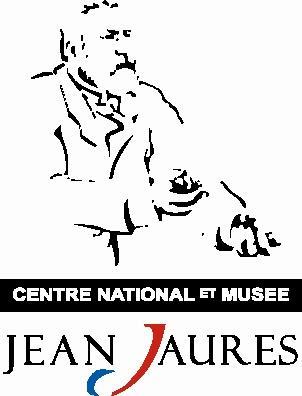 Centre National et Musée Jean Jaurès à Castres