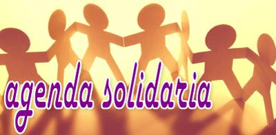 Agenda solidaria Bierzo