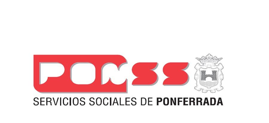 Servicios sociales de Ponferrada