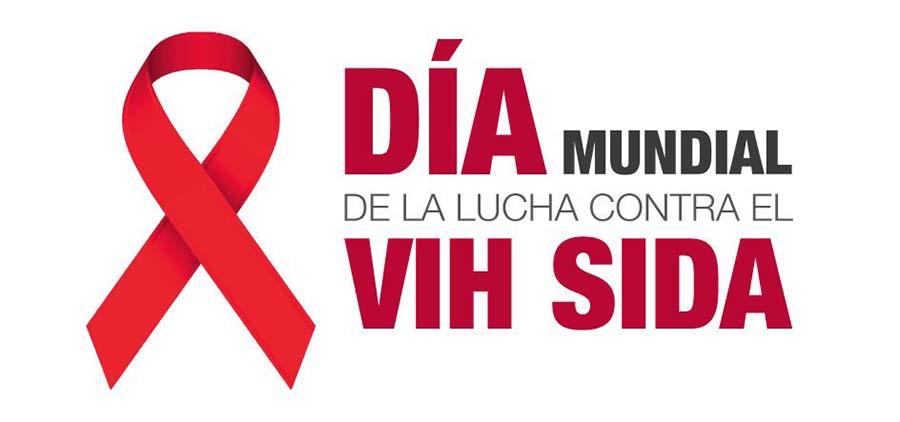 campaña concienciacion vih cruz roja espanola en bembibre el bierzo