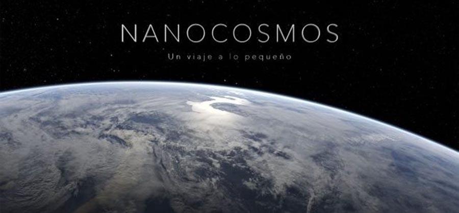 documental cientifico nanocosmos fabrica de la luz museo de la energia ponferrada el bierzo