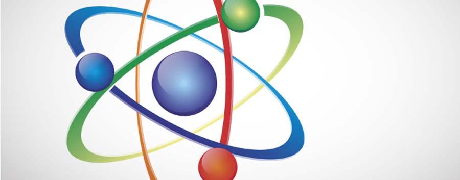 cartel pequemuseo en orbita museo energia ponferrada el bierzo