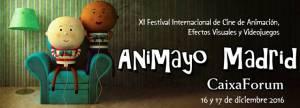 'Animayo'