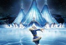Circo de hielo 2