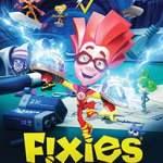 fixies_amigos_secretos_poster