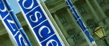 OSCE_flags