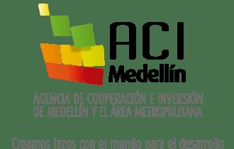logo-aci-2016-1-1