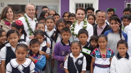 cdi-apoya-la-educacion-con-la-inauguracion-de-la-casa-del-nino-indigena3