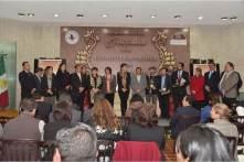 culmina-la-lxiii-legislatura-con-las-actividades-en-conmemoracion-al-centenario-de-la-carta-magna3