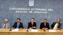 fortalece-uaeh-vinculacion-con-empresas-y-universidades-nacionales-y-en-el-extranjero-2