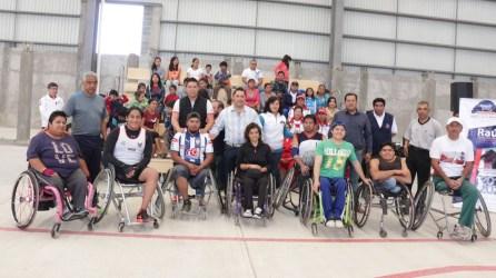 promueven-deporte-en-mineral-de-la-reforma-con-exhibicion-de-basquetbol-4