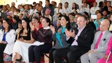 show-de-plaza-sesamo-se-presento-en-el-hospital-del-nino-dif4