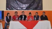tizayuca-fue-sede-del-primer-encuentro-estatal-de-instancias-municipales-de-la-juventud1