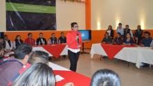 tizayuca-fue-sede-del-primer-encuentro-estatal-de-instancias-municipales-de-la-juventud3