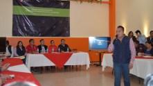 tizayuca-fue-sede-del-primer-encuentro-estatal-de-instancias-municipales-de-la-juventud4