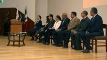 Alberga UAEH actividades del Pachuca Startupweek 4