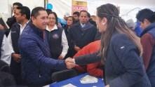 ayuntamiento-de-mineral-de-la-reforma-promueve-el-programa-dia-por-el-empleo1