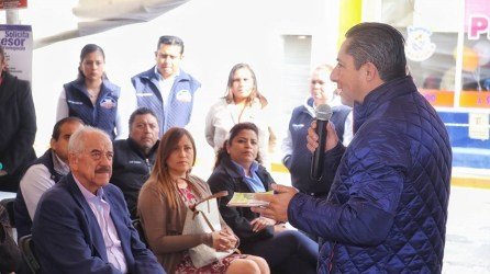 ayuntamiento-de-mineral-de-la-reforma-promueve-el-programa-dia-por-el-empleo3