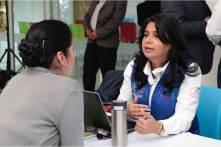 Brinda alcaldía Pachuca atención ciudadana personal5