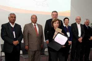 Culmina Foro internacional que abordó la importancia de la evaluación