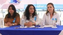 DIF Pachuca y ATREA promueven inclusión social 1