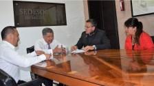 Ejercerá Tepeapulco 10 mdp para diversas obras de infraestructura1