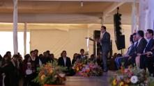El gobernador Omar Fayad reconoce a maestros indígenas4