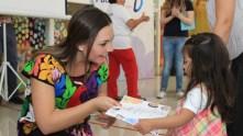 Incrementa DIF Pachuca bienestar infantil con actividades en la Ludoteca del Centro Cultural el Reloj1
