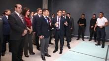 la-cooperacion-bilateral-entre-eeuu-y-mexico-hoy-debe-ser-mas-fuerte-que-nunca3