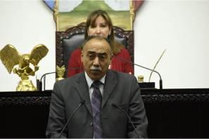 Para evitar uso indebido de recursos en promoción gubernamental, proponen reforma a la Constitución mexicana