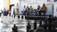 raul-camacho-banos-inaugura-sede-de-selectivo-estatal-de-ajedrez-2